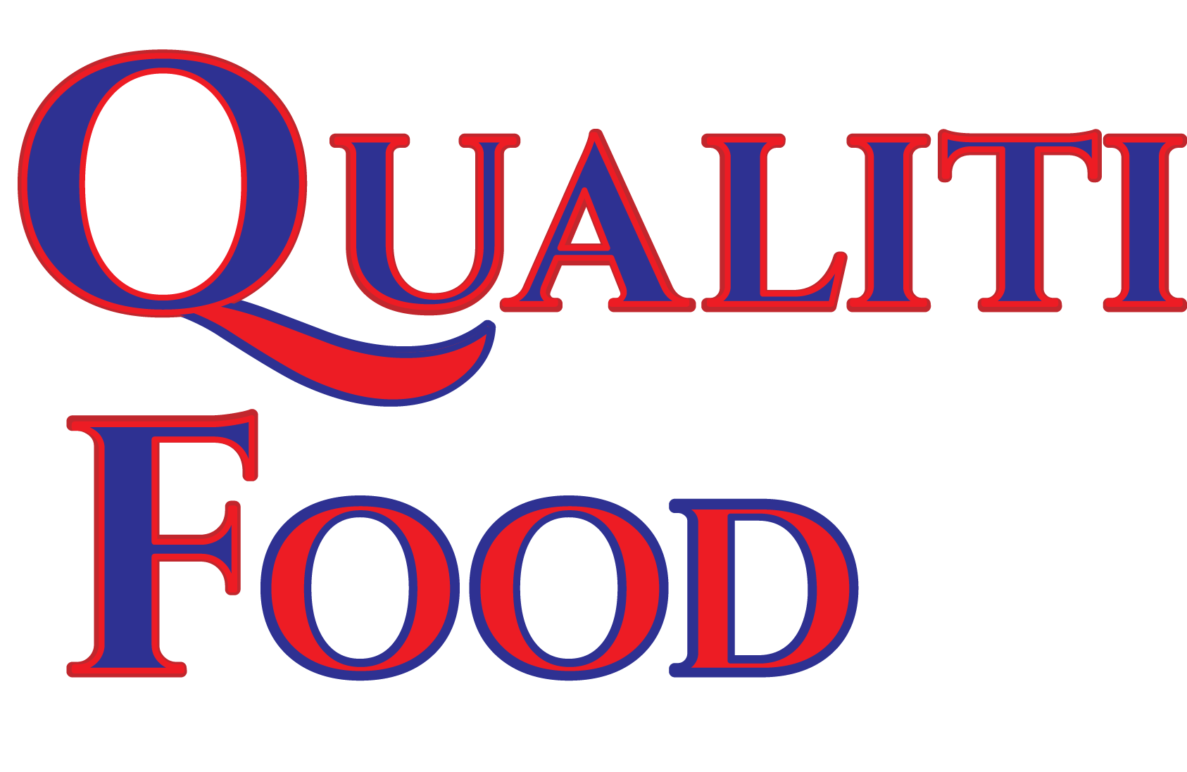 Qualiti Food