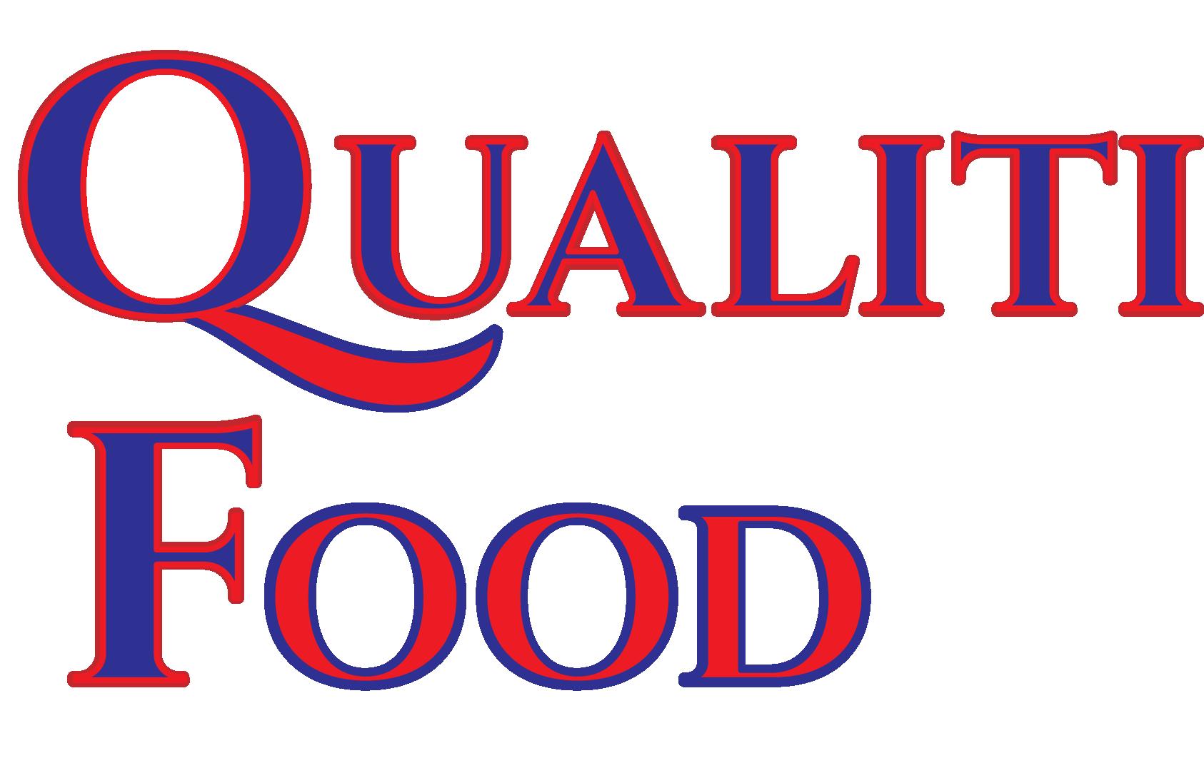 Qualiti Food