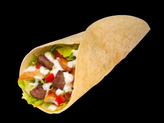 piada-kebab-tagliato